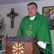 Homilía de hoy | Domingo XXIII Tiempo Ordinario, Solemnidad | 05.09.2021 | P. Santiago Martín FM