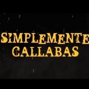 Simplemente Callabas - Danny Ballesteros - Música Católica
