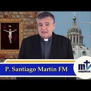 Actualidad Comentada | San Ambrosio y San José | 11.12.2020 | P. Santiago Martín FM