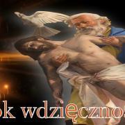 Rok wdzięczności | 48. Dziękować Bogu za dom i dobra materialne | Magnificat.tv