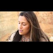 Paulina Rojas - Abro mi tierra a tu lluvia