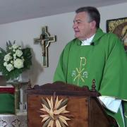 Today´s Homily | Friday of the Ninth Week in Ordinary Time | 06.04.2021 | Fr. Santiago Martín FM