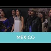 Cantantes Católicos - México Te Canta (Milagro Por México) - Música Católica