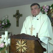 Homilía de hoy | Martes, V semana de Pascua | 04.05.2021 | P. Santiago Martín FM