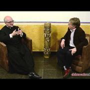 La existencia del demonio y el anticristo: Padre José A Fortea