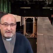 Liberar acompañando, no supliendo | Mn. Alfonso Gea, psicoterapeuta | Magnificat.tv
