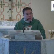 Homilie| Friday, XXXIV Week in T.O 11.27.2020| Fr. Antonio Gutiérrez FM| www.magnificat.tv