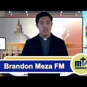 Informativo Semanal 24-02-2021 | www.magnificat.tv | Franciscanos de María