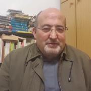 COVID-19 | El Covid-19, nos divide  | Mn. Alfonso Gea, psicoterapeuta | www.magnificat.tv
