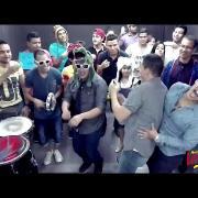 Ministerio La Señal - Por Siempre Feliz - Video Oficial - Música Católica