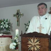 Homilía de hoy | Jueves de la Octava de Pascua | 08.04.2021 | P. Santiago Martín FM