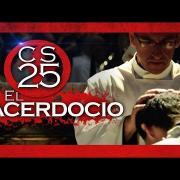 CS 25 - El Sacerdocio
