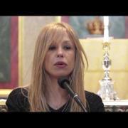 Asalto al Cielo: Pilar Soto