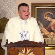 Homilía de hoy | Nuestra Señora del Pilar | 12-10-2021
