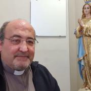 COVID-19 | Si, pero No, Covid-19  | Mn. Alfonso Gea, psicoterapeuta | Magnificat.tv