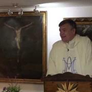 Homily, Our Lady of Guadalupe | Fr. Santiago Martin FM | 12.12.2020