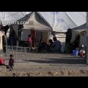 Las campanas de las iglesias de Irak vuelven a sonar tras dos años de ocupación del ISIS