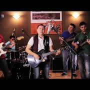 Beto C'Yado - Cantare - Video Oficial HD - Música Católica