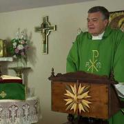 Today's Homily | Tuesday of the Twenty-Second Week in Ordinary Time | 08.31.2021 | Fr. Santiago