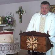 Today's Homily | Feast of Saint Mary Magdalene | 07.22.2021 | Fr. Santiago Martín