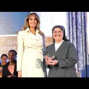 Religiosa siria: En Siria aún hay solidaridad y convivencia entre cristianos y musulmanes