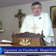 Homilía de hoy | La Cátedra de San Pedro Apóstol | 22.02.2021 | P. Santiago Martín FM