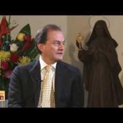 Nuestra Fe en Vivo—Oswaldo Agudelo • 12 | Septiembre | 2015