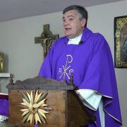 Homilía de hoy | III Domingo de Cuaresma |07.03.2021 | P. Santiago Martín FM
