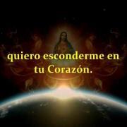 Sagrado Corazón de Jesús - (Música y Letra)