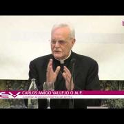 Un aire nuevo: Francisco, un Papa sorprendente _ Carlos Amigo