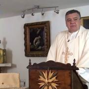 Homilía de hoy | Santo Tomás de Aquino, presbítero y doctor | 28.01.2021 | P. Santiago Martín FM