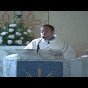 Homily| Wednesday Of The Seventeenth Week In Ordinary Time 07.28.2021| Fr. Antonio Gutiérrez FM