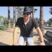 Rodrigo Soto - En Mi Debilidad - Video Oficial HD - Música Católica