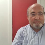 COVID - 19 | Escuchar y acompañar ante el Covid-19 | Mn. Alfonso Gea, psicoterapeuta