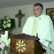 Homilía de hoy | Santísimo Cuerpo y Sangre de Cristo | 06.06.2021 | P. Santiago Martín FM