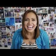 AZENETH GONZALEZ | Es para ti - Versión Estudio