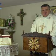 Homilía de hoy   San Pío X, papa   21.08.2021   P. Santiago Martín FM