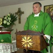 Today's Homily | Saturday of the Eighteenth Week in Ordinary Time | 08.07.2021 | Fr. Santiago Martin