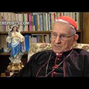 ¿Cómo se organizó el viaje del Papa a Colombia y qué se puede esperar de su visita?