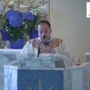 Homilie| Friday In the Octave of Easter 04.09.2021| Fr. Antonio Gutiérrez FM| www.magnificat.tv