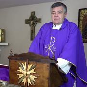 Homilía de hoy | II Domingo de Cuaresma | 28.02.2021 | P. Santiago Martín FM