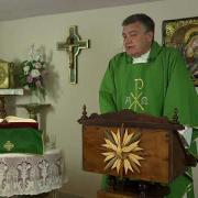 Today's Homily | Monday of the Twenty-Second Week Ordinary Time | 08.30.2021 | Fr. Santiago Martin