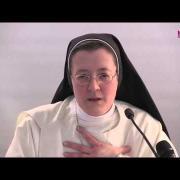 En María, amar y servir a Jesús. Experiencia vital en la mística, Madre Ángeles Sorazu