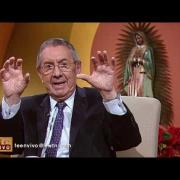 Nuestra Fe en Vivo–Enseñanza Pepe: El Mensaje de Fátima Hoy • 16 | Enero | 2017