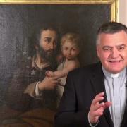 Informativo Semanal | 13-10-2021 | Magnificat.tv | Franciscanos de María