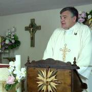 Today´s Homily | Tuesday of the Sixth Week of Easter| 05.11.2021 | Fr. Santiago Martín FM