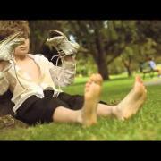 """""""My Shoes"""" (Mis Zapatos) Subtitulado Español"""