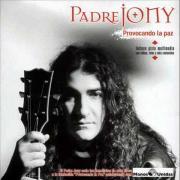 Padre Jony - Amigo