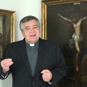 Actualidad Comentada | Ministerios laicales | 15.01.2021 | P. Santiago Martín FM | Magnificat.tv