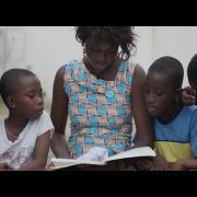 Documental muestra cómo mujeres africanas pueden ayudarnos a mejorar el mundo